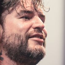 SUICIDE SILENCE ROCKPART 2015