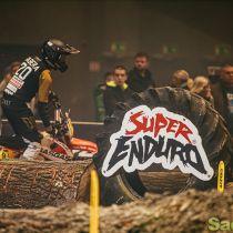 SuperEnduro GP FIM HUNGARY 2020 BUDAPEST FOto Video