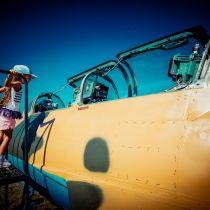 Szeged international airshow 2021  Fotók galéria