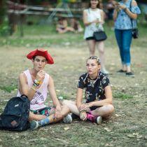 Szegedi Ifjúsági Napok FOTÓK Képek