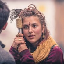Transylvania Calling 2015 Festival Romania